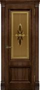 Ульяновские двери Корсика (Брэнди)